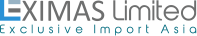 logo_eximas